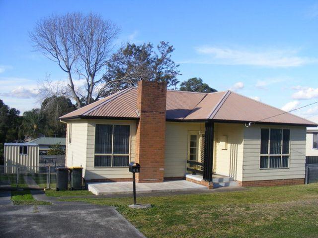 44 Suttor Street, Edgeworth NSW 2285