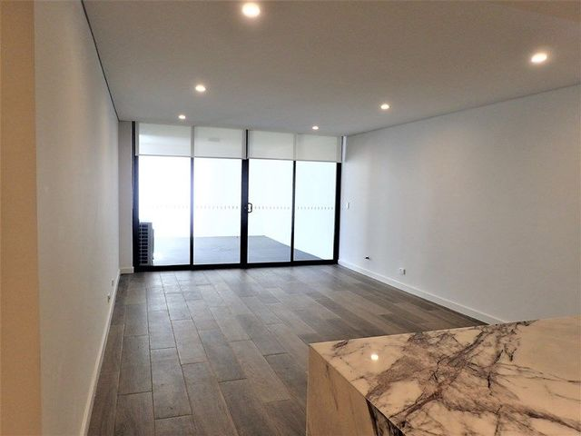 5/64 Majors Bay Road, NSW 2137