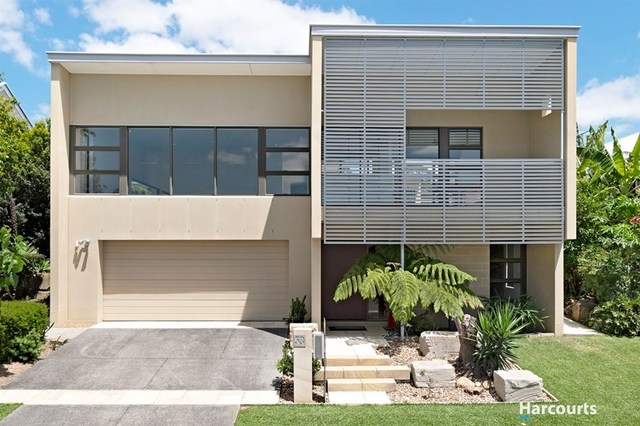 53 Mossvale Drive, QLD 4154