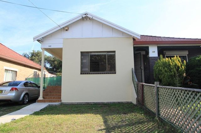 141 Rocky Point Road, NSW 2217
