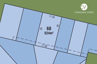 Lot/68 Canadian Views Estate