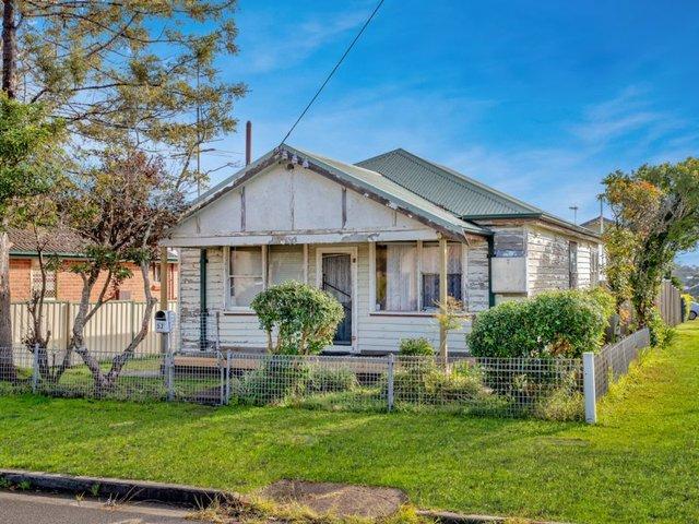 53 Burwood Street, Kahibah NSW 2290