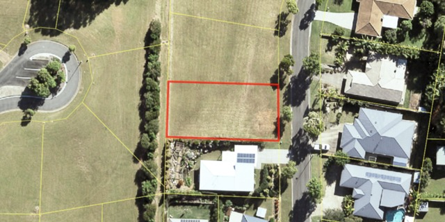 113 Haven Place, QLD 4561
