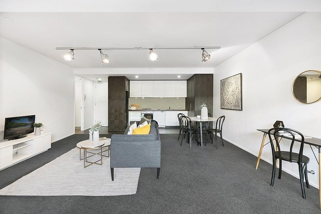 1406/2 Sterling Circuit, NSW 2050