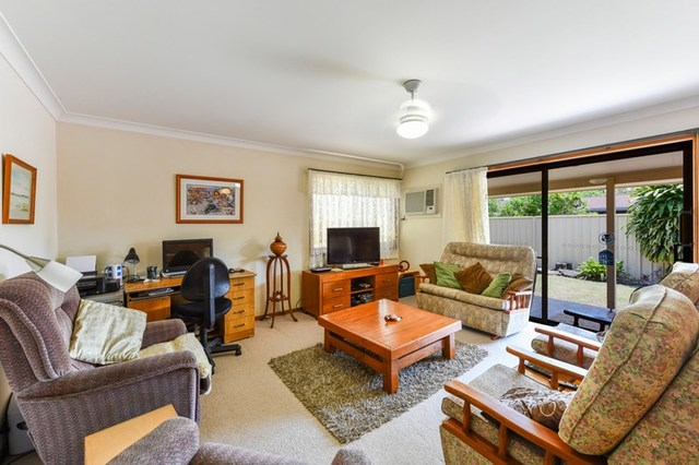 3/3 Eversley Place, NSW 2460