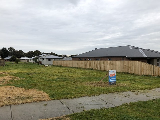 Property For Sale Phillip Island Vic