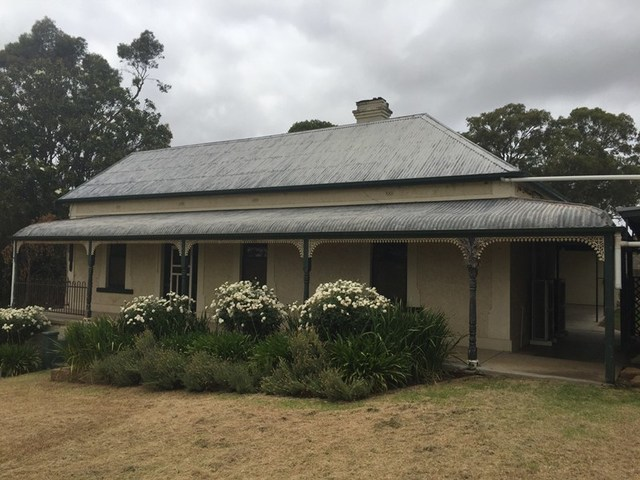 480 Lyndoch Valley Road, SA 5351