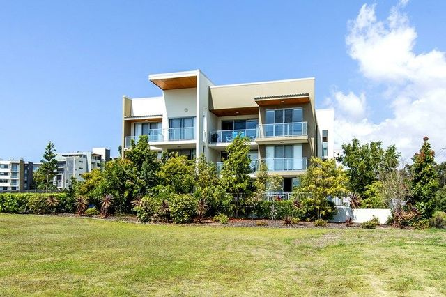 18/154 Musgrave Avenue, Southport QLD 4215
