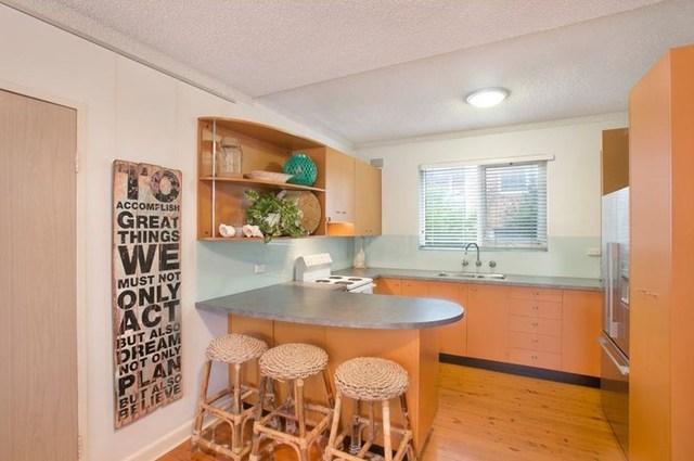 2/7 Croydon  Street, NSW 2230