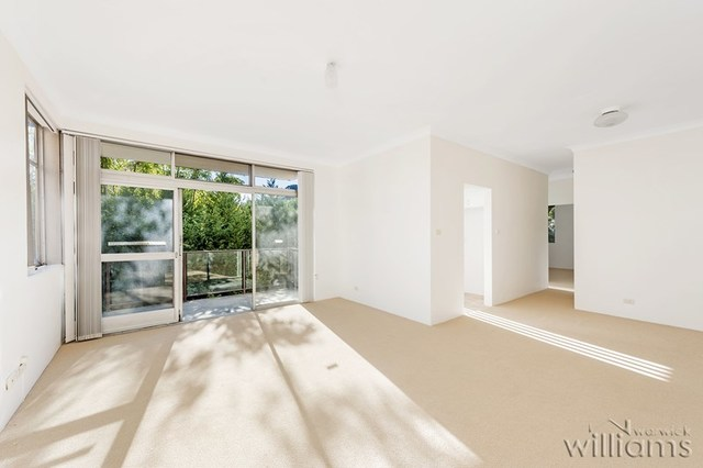 7/283 Victoria Place, Drummoyne NSW 2047