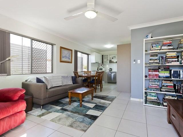 4/57 Wallace Street, Chermside QLD 4032