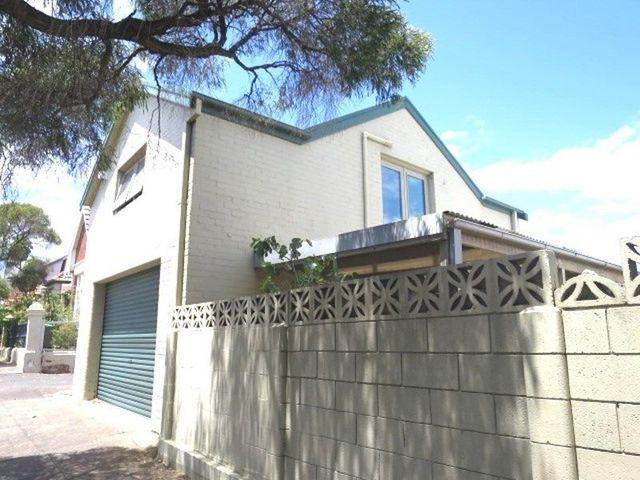 REAR 294 Enmore Road, NSW 2204
