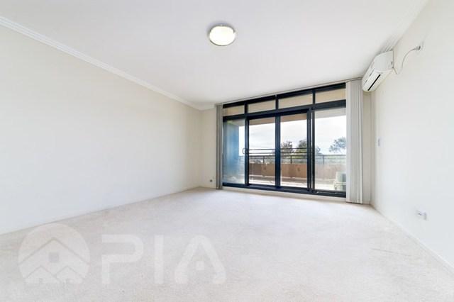71/1 Russell Street, Baulkham Hills NSW 2153