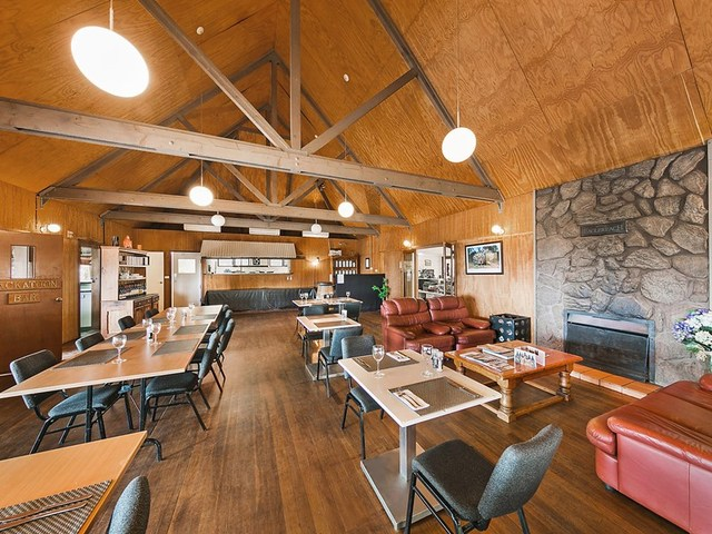 Lot 38 Eaglereach Wilderness Resort, Moonabung Rd, Vacy NSW 2421