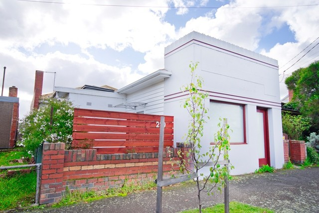 219 Eureka Street, Ballarat East VIC 3350