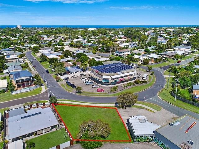 3 Coora Crescent, Currimundi QLD 4551