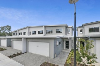 58/312 Manly Road