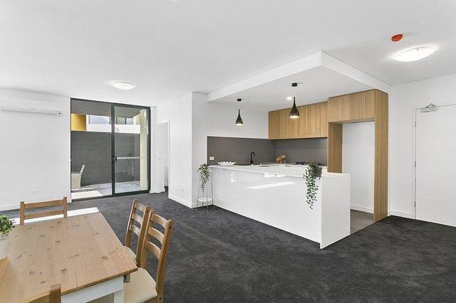 80/15-19 Edgehill Avenue, NSW 2019
