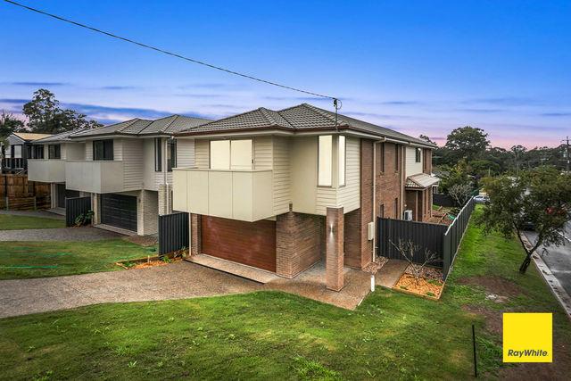 74 Buckland Street, Wellington Point QLD 4160