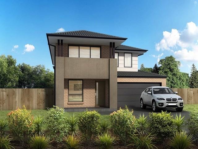 Lot 3005 Annaluke Street, NSW 2765