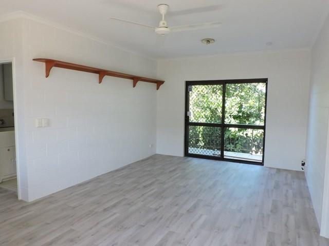 9/94 Birch Street, Manunda QLD 4870
