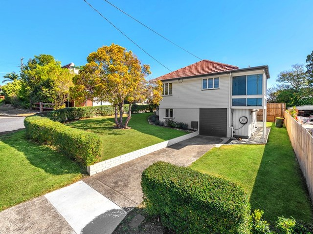 8 Conway Street, QLD 4034
