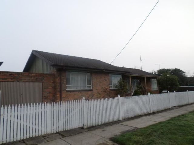 3 Jennifer Street, VIC 3840