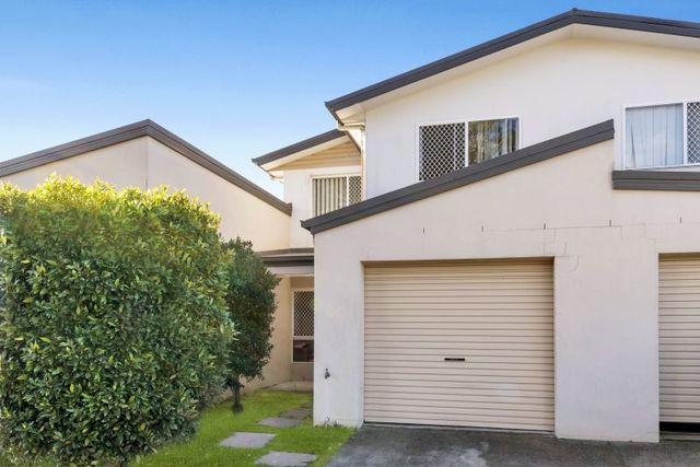 6/35 Kenneth Street - Blue Water Moray, Morayfield QLD 4506