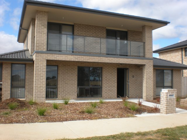 1/144 Oodgeroo Avenue, Franklin ACT 2913