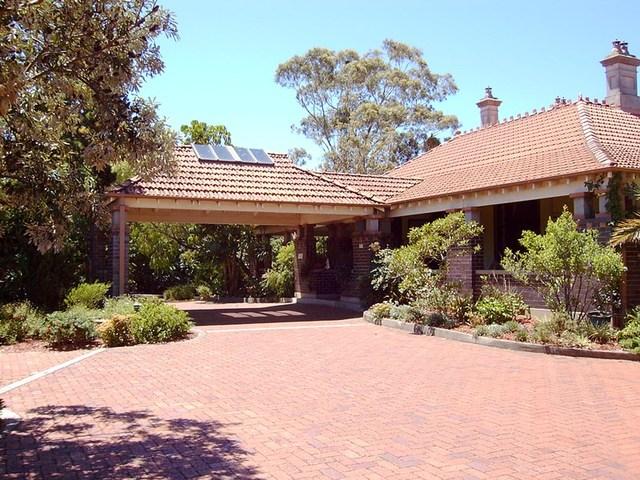 14/26 Cotswold Road, Strathfield NSW 2135