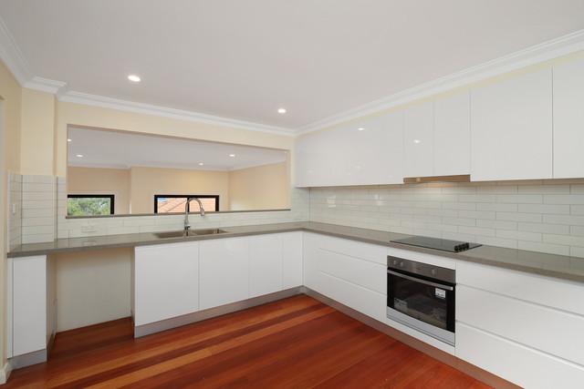 6/1 Joseph Lloyd Close, Gosford NSW 2250