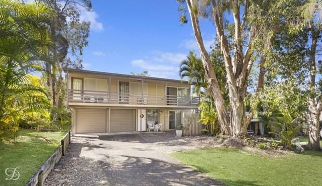 11 Kuringal Drive, Ferny Hills QLD 4055