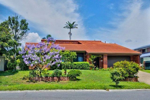 14 Tanglewood Street, Middle Park QLD 4074