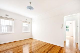 3/551 Old South Head Road