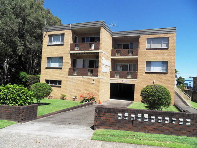 4/27 Tambar Court Morgo Street, NSW 2455
