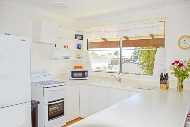 1/39 Coogee Street, Tuross Head NSW 2537