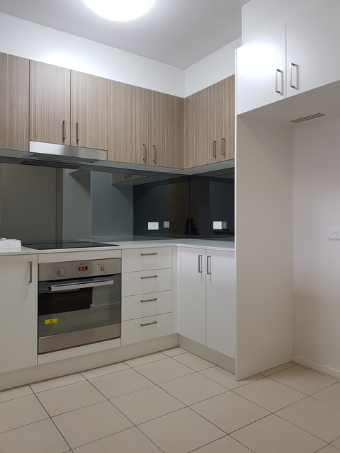54/2 Peter Cullen Way, ACT 2611