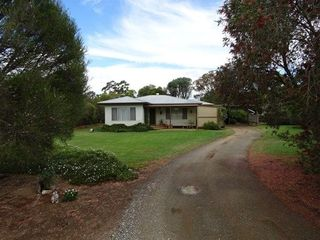 Rural Property For Sale In Rochester Vic