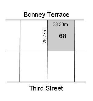40 Bonney Terrace, Kingston Se SA 5275