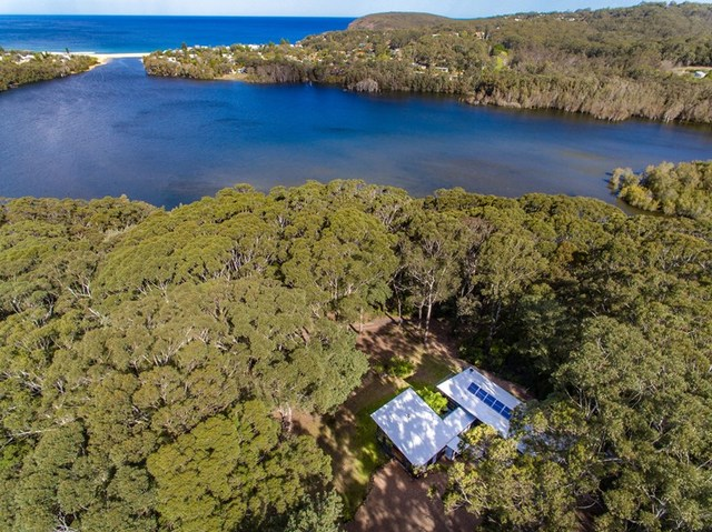 636 The Scenic  Road, Macmasters Beach NSW 2251