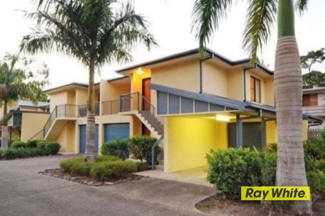 16/16 Beach Road, Cannonvale QLD 4802
