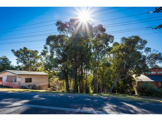 81 Monaro Street, NSW 2548