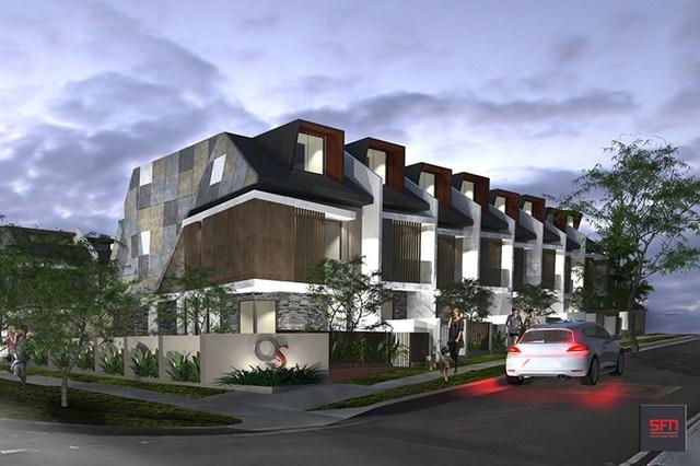 231-235 Queen Street, Concord West NSW 2138