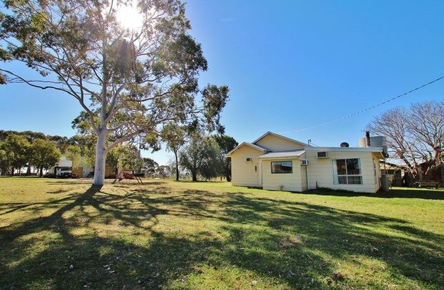 180 Waterview Road Monteagle, Young NSW 2594
