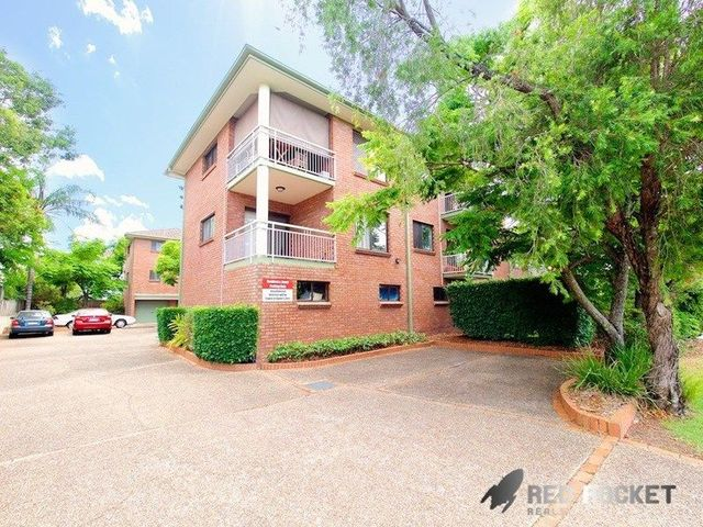 3/15 Leicester Street, QLD 4151