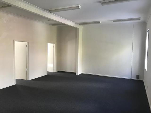 249 Summer Street, Orange NSW 2800