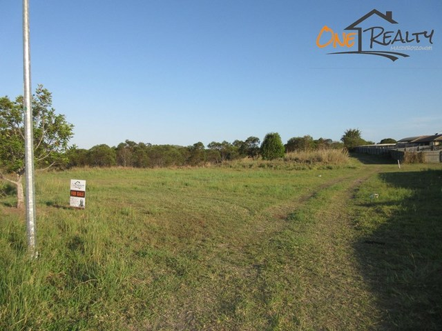 Lot 103 Kauri Place, Tinana QLD 4650