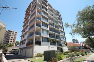 24/17-19 Gowrie Avenue