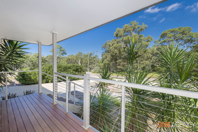 29 Lake Forest Drive, Murrays Beach NSW 2281