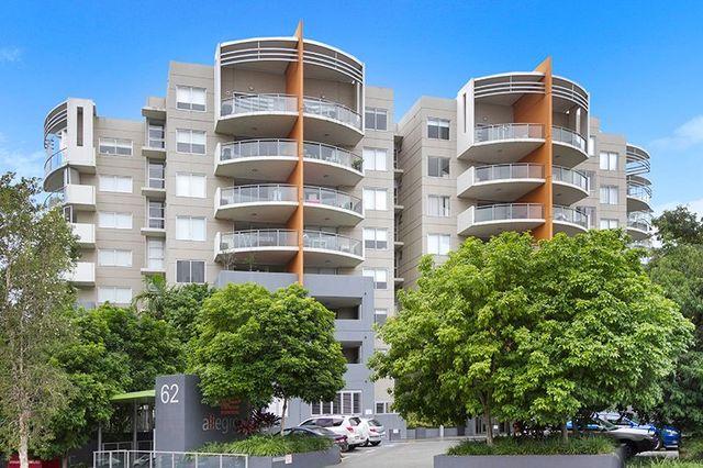 11/62 Cordelia Street, South Brisbane QLD 4101